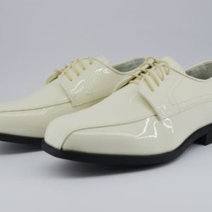 cefai 10 ivory men shoes