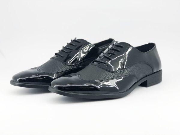 cefai 11 black men shoes