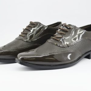 cefai 12 brown men shoes