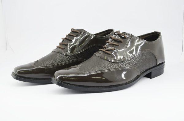 cefai 12 brown men shoes