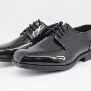cefai 8 black men shoes