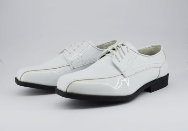 cefai 9 white men shoes