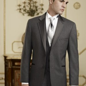 cefai grey 131 grey tuxedo