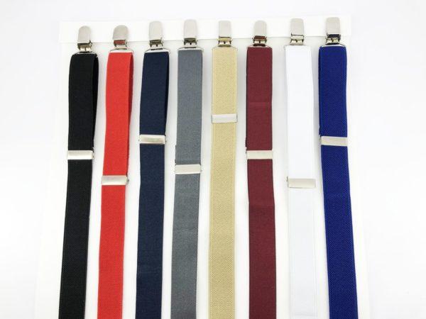 cefai suspenders