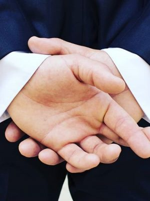 cefai tailor cuffs img