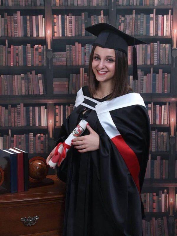 cefaiformalwear graduation prod 002
