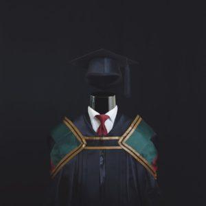 cefaiformalwear graduation prod
