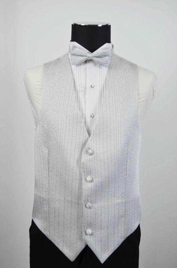 cefaiformalwear vest prod 115S
