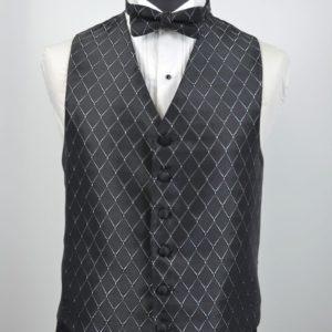 cefaiformalwear vest prod 120