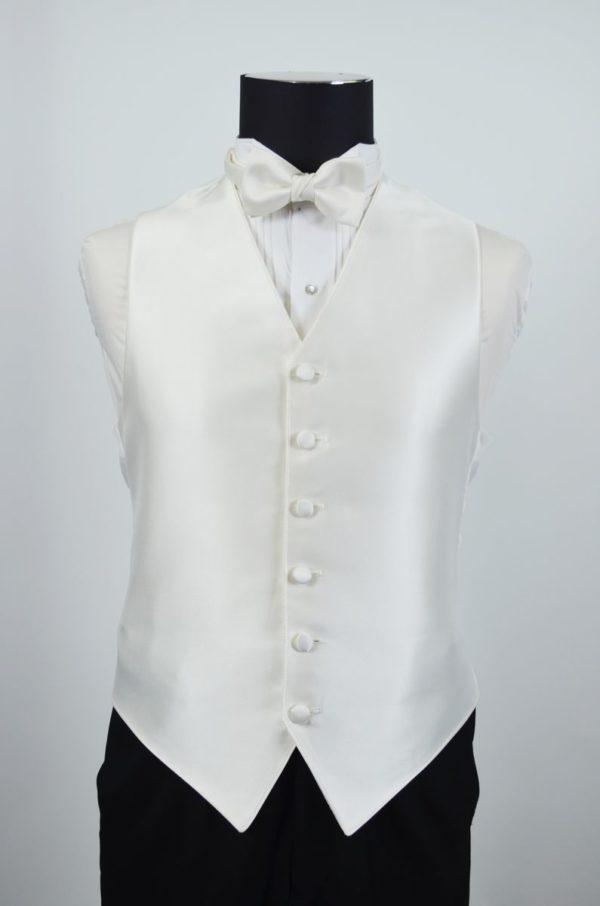 cefaiformalwear vest prod 123