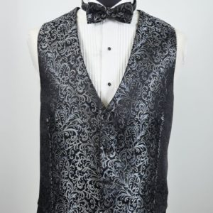 cefaiformalwear vest prod 128