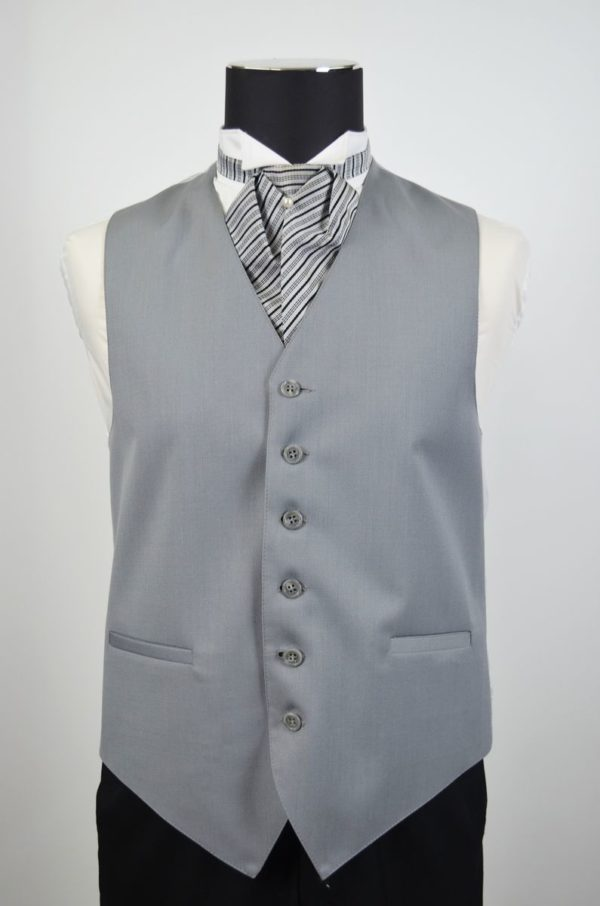 cefaiformalwear vest prod 139