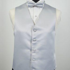 cefaiformalwear vest prod 175