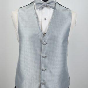 cefaiformalwear vest prod 178