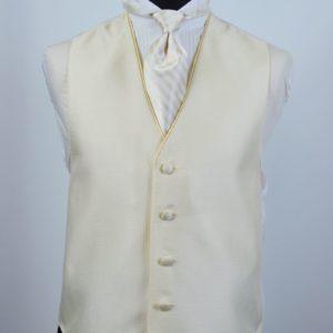 cefaiformalwear vest prod 180