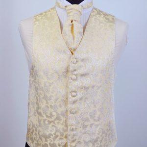 cefaiformalwear vest prod 198G