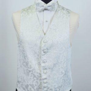 cefaiformalwear vest prod S
