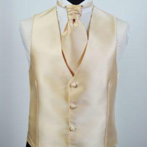 cefaiformalwear vest prod 199