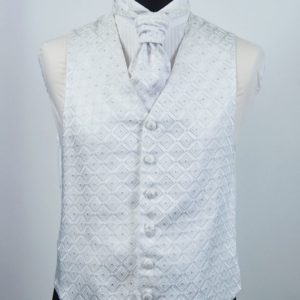 cefaiformalwear vest prod 225