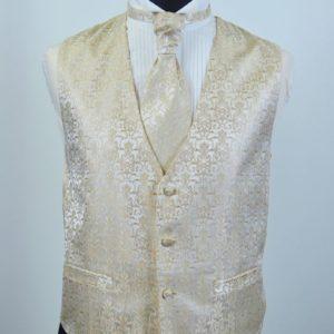 cefaiformalwear vest prod 239