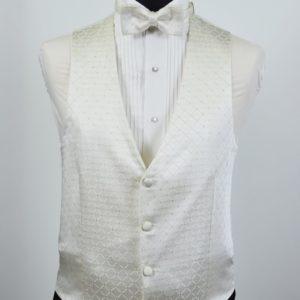 cefaiformalwear vest prod 243