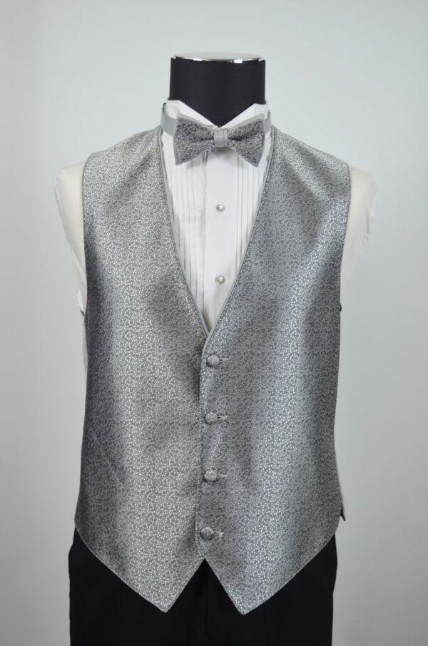 cefaiformalwear vest prod 245