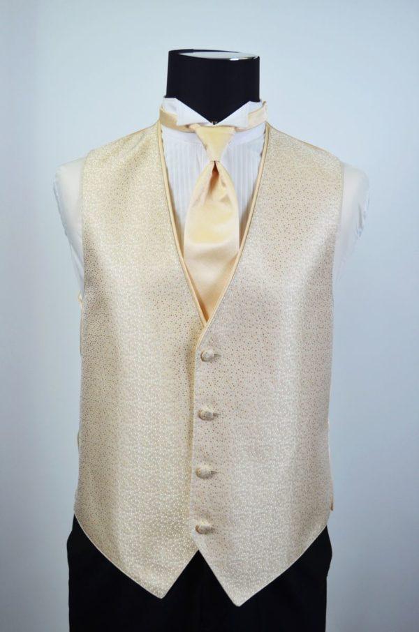 cefaiformalwear vest prod 246