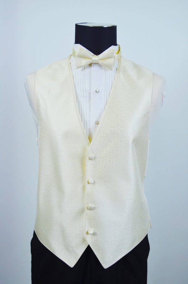 cefaiformalwear vest prod 247