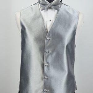 cefaiformalwear vest prod 257