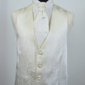 cefaiformalwear vest prod
