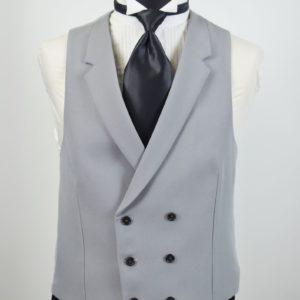 cefaiformalwear vest prod Double Breasted