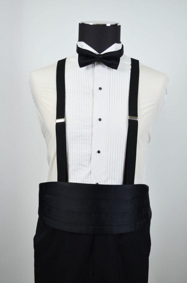 cefaiformalwear vest prod Terha