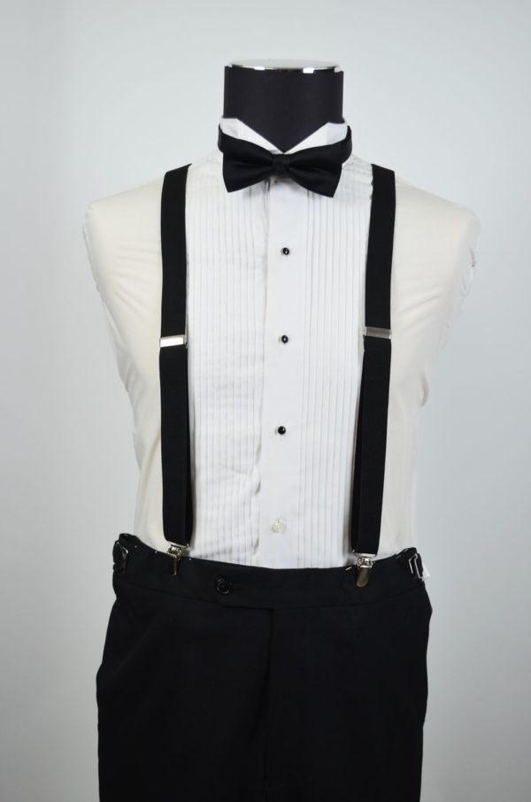 cefaiformalwear vest prod suspenders